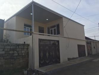 - Azərbaycan: Satış Evlər : 130 kv. m, 3 otaqlı