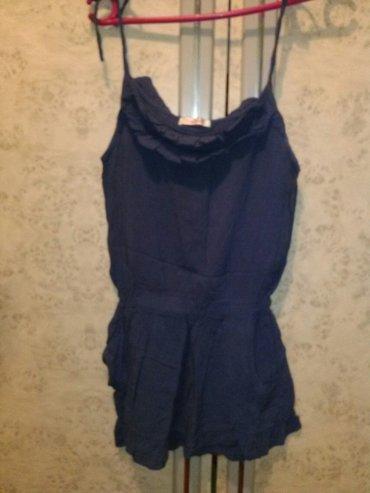 Teget haljinica za plazu vel m - Kovin