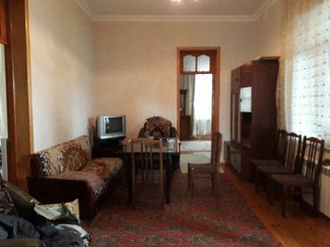 Xırdalan şəhərində Kupcha senedi ile tecili heyet evi satilir.