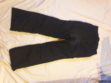 Ski pantalone 146/152 - Prokuplje