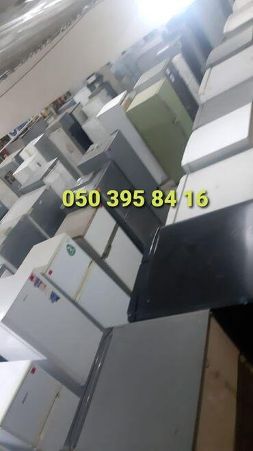 tovuzda obyekt satılır in Azərbaycan | KOMMERSIYA DAŞINMAZ ƏMLAKININ SATIŞI: Soyuducu