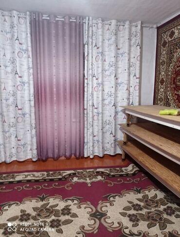 Недвижимость - Каракол: 72 кв. м 4 комнаты, Гараж, Сарай