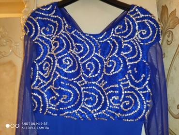 Личные вещи в Габала: Платье Вечернее Legenda Class