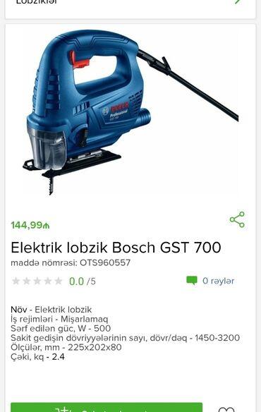 Ev və bağ Qobustanda: Tam zəmanətləNəğd və 1 kartla ödəniş imkanıEvdən birbaşa sifarişBütün
