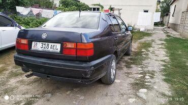 Volkswagen в Балыкчы: Volkswagen Vento 1.8 л. 1993 | 187000 км