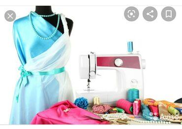 требуются отделочники бишкек в Кыргызстан: Требуются мастера- реставрации одежды, портная . Если у вас есть опыт