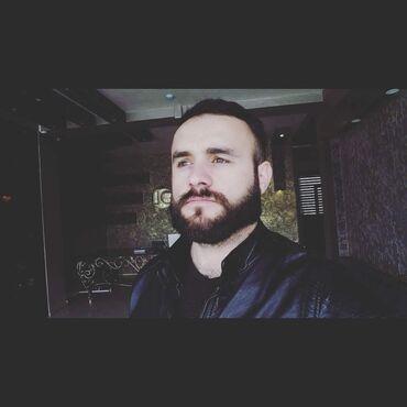 surucu isi teklif edirem 2018 - Azərbaycan: Şəxsi və ailə sürücü işi axtariram