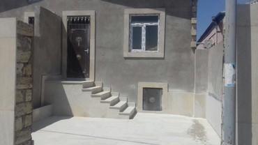 Bakı şəhərində ( Elan nomre 160 )