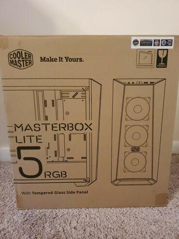 """msi gs70 fiyat - Azərbaycan: Gaming PC """" i5-7600K, GTX 1060 6GB, Z270, 240GB, 500GB, 16GB, Win"""