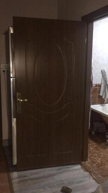 замки для транспортерной ленты в Азербайджан: Двери | МДФ | Украина | С рамой, С замком