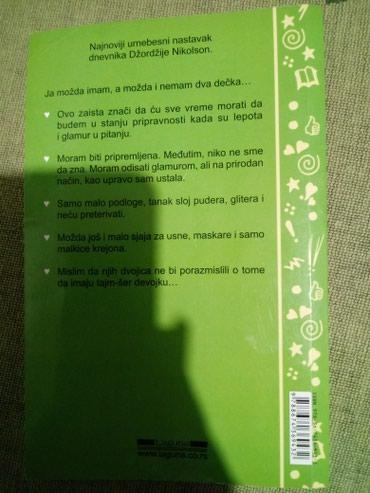 Knjiga - Pancevo - slika 2