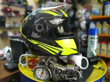 motosklet - Azərbaycan: Matasklet kaskalari, deyerli muşteriler kaskalarimizdan yararlanmaq
