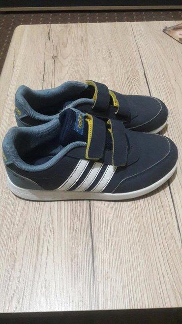 Adidas original br 32Stanje prikazano na slikama Uplata pa slanje ili