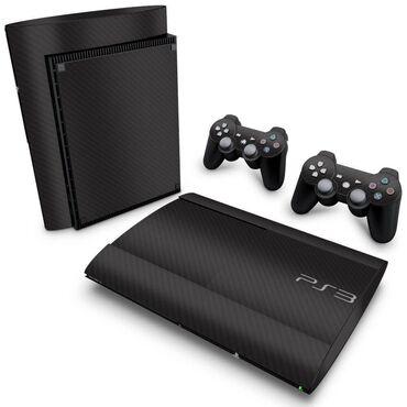sony wh 1000xm4 бишкек in Кыргызстан | ТЕЛЕВИЗОРЛОР: Продаются Sony PlayStation 3 !!!есть не большой торг!!!Вналичии есть
