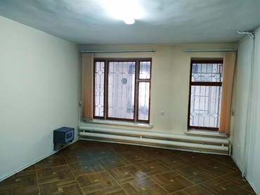 аренда квартиры под офис у физического лица в Кыргызстан: Сдается помещение под офис