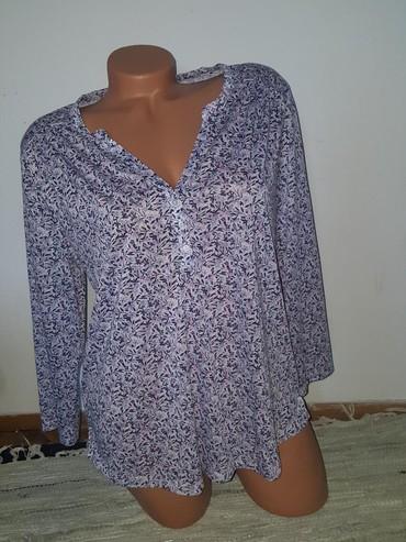 H&M bluzica kao nova M iz Svajcarske - Jagodina