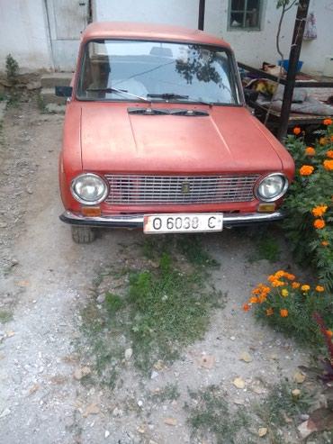 ВАЗ (ЛАДА) 2111 1978 в Узген