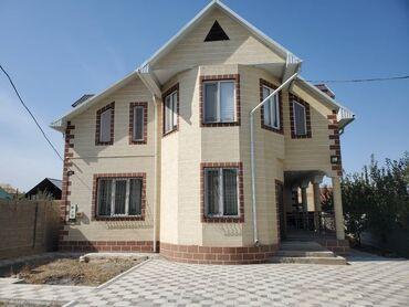 жидкий травертин бишкек in Кыргызстан | ОТДЕЛОЧНЫЕ РАБОТЫ: 175 кв. м, 7 комнат, Гараж, Утепленный, Бронированные двери