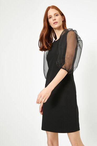 Новое платье турецкого бренда KOTON. Размер L, подойдет на 46 размер