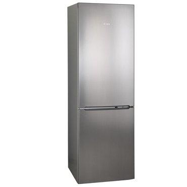 Холодильник BOSCH KGN36NL13R в Бишкек