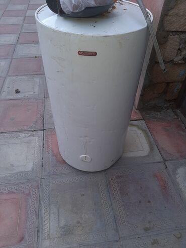 ariston 50 liter - Azərbaycan: Ariston sokuntu satilir