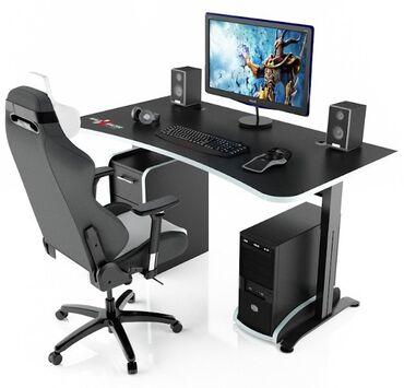Компьютеры, ноутбуки и планшеты в Каинды: Куплю компьютеры в полном комплекте от 8-15 шт предлагайте любые