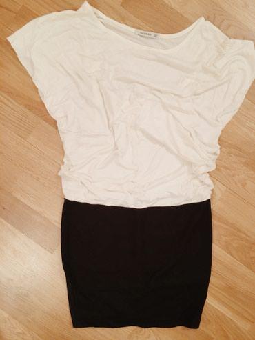 Bakı şəhərində Pologarage Dress Size S