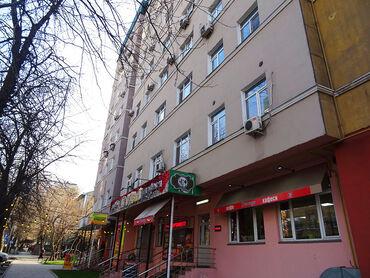 Продается квартира: Индивидуалка, Филармония, 2 комнаты, 76 кв. м