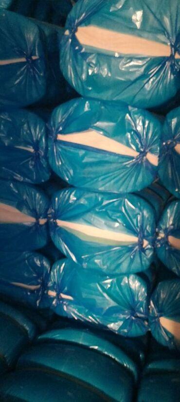 фасоны узбекских платьев в Кыргызстан: Пахта оптом жана розница узбекистандан келген фабричный бир кип