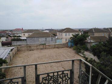 Torpaq sahəsi satılır 10 sot Bələdiyyə