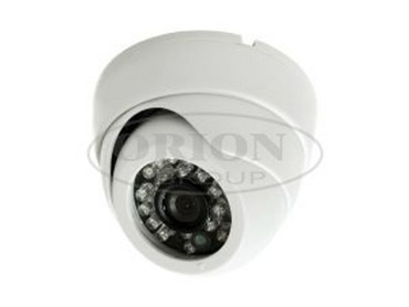 IP-видеокамера EL IDp2.1(2.8) в Бишкек