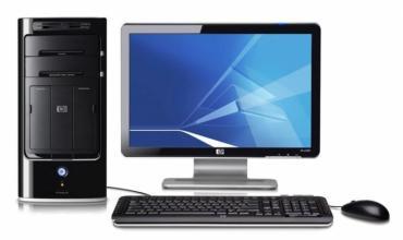 Ремонт компьютеров, установка windows,  антивируса, драйверов и в Бишкек