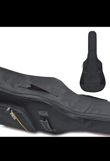 Gitara uçun cxol her ölcude var   Catdirilmasi var  Watsapp aktivdir