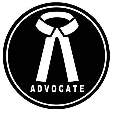 """Адвокатский кабинет """"ААА"""" предоставляет квалифицированные юридические"""