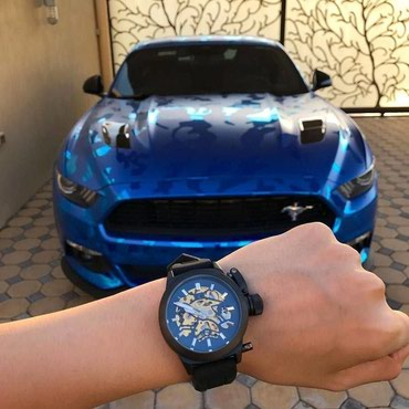 Мужские Наручные часы в Бишкек