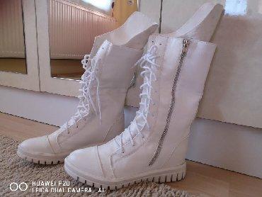 Ženska obuća | Surdulica: Nove br.37