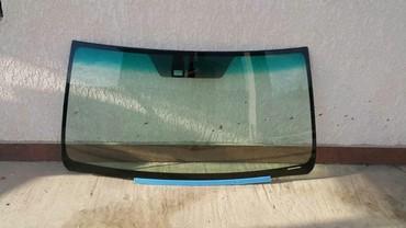 Продаю лобовое стекло на Lexus GX470. в Бишкек