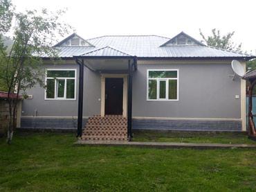 снять дом почасово - Azərbaycan: Qebelede kiraye ev