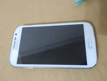 Samsung - Saray: Samsung Galaxy Grand neo