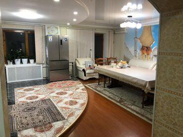 Продается квартира: Индивидуалка, 4 комнаты, 89 кв. м