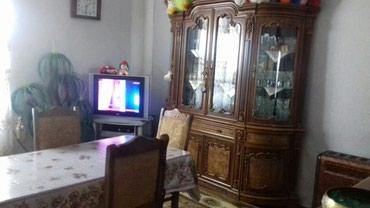 Xırdalan şəhərində Kupcha senediyle Bineqedi qesebesinde tecili ev satilir.