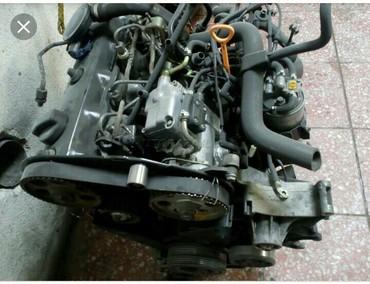 zapchasti passat b5 в Азербайджан: Volswagen- passat B5 motor az islenib ela veziyetdedi.Real aliciya