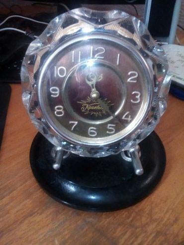 Антикварные часы в Азербайджан: Настольные антикварные часы