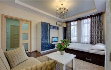 аренда офиса почасово в Кыргызстан: Квартиры посуточно,аренда квартиры посуточно,суточные квартиры,снять