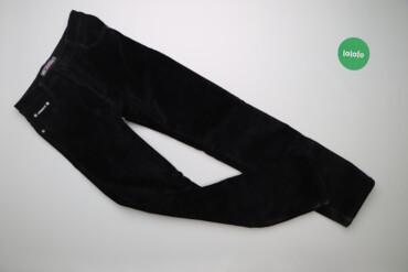 Чоловічі вельветові штани Wirres, p. XL    Довжина: 101 см Довжина кро