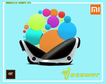 huawei ascend w1 - Azərbaycan: Segway Drift W1 Online Mağaza  Yeni Original  Qutuda  Çatdırılma M/S