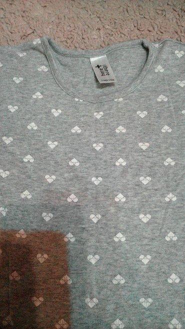 Za decu | Pancevo: Kvalitetna majca c&a vel. 146-152