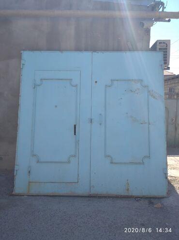 demir - Azərbaycan: 2.45sm 2.50 olculeri demir qapi qiymeti 350 azn unvan masazir. No
