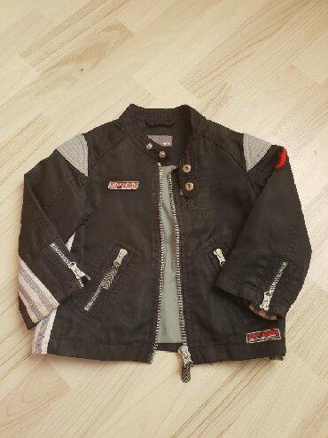 Ostala dečija odeća | Pozarevac: Hm jaknica za uzrast 2-3godine