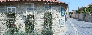 виза на кипр в Азербайджан: Abşeron Milli Park turuYayın ləzzətini yaşamadınız deyə